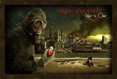 apocalyptic post ponderings   apocalypse merry post apocalyptic christmas  happy