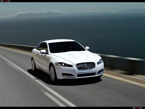 jaguar car 2012 jaguar auto car 2012 jaguar xf
