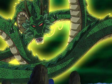 wallpaper anime dragon ball anime dragon ball z wallpaper dragon ball pinterest