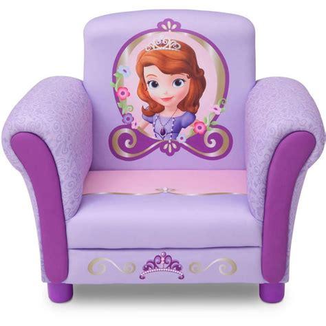disney minnie mouse sofa bean chair with piping 2018 disney sofa chairs sofa ideas