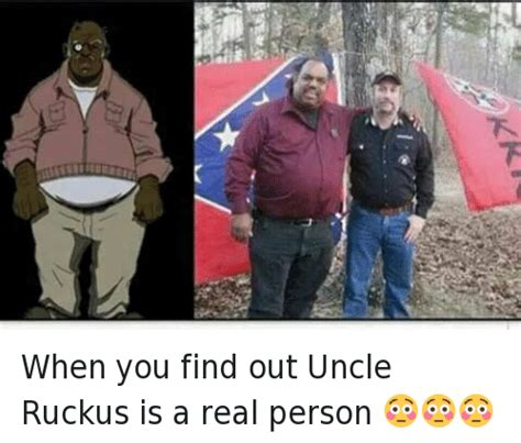 Uncle Ruckus Memes - uncle ruckus meme pictures to pin on pinterest pinsdaddy