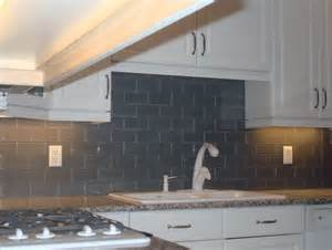 light grey kitchen backsplash home design ideas grey brick kitchen backsplash home design ideas