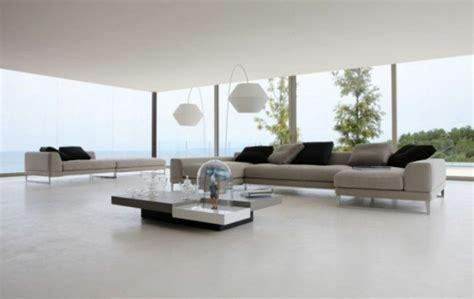 designer wohnzimmermöbel modernes wohnzimmer gestalten leicht gemacht