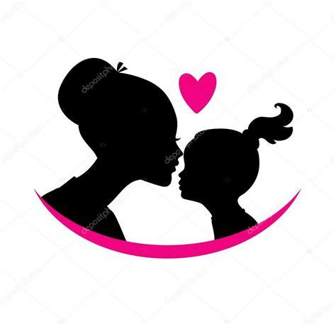 imagenes amor madre e hija amor de madre e hija archivo im 225 genes vectoriales