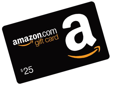 Can I Send An Amazon Gift Card To Canada - act contact management software