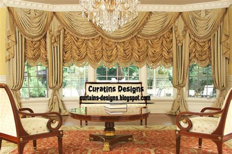 luxury orange curtains drapes and window treatments luxury drapes curtains designs and luxury windows