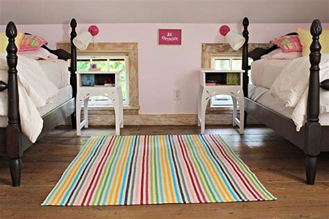 diy projects for bedroom 5693 best images about amazing diy projects on pinterest