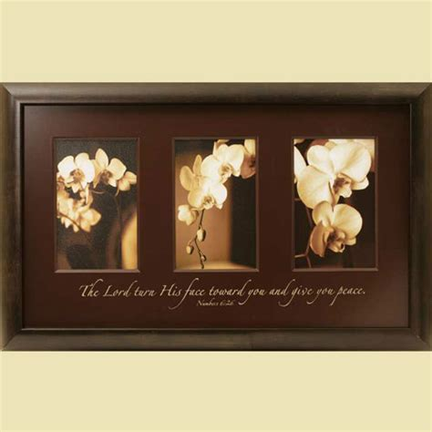 christian home decor wall art christian wall art from christian gifts place unique and