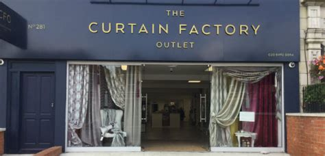 curtain factory outlet curtain factory outlet blaydon curtain menzilperde net
