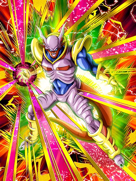 Dragon Ball Z Dokkan Battle Account Giveaway - hellish amalgamation baby janemba dragon ball z dokkan battle wikia fandom powered
