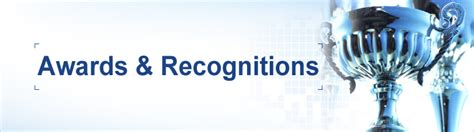 Awards Recognition Sidhi Vinayaka Fab Engineering About Us Sidhi Vinayaka Fab Engineering