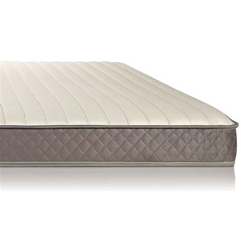 most comfortable innerspring mattress englander finale 10 inch innerspring mattress review