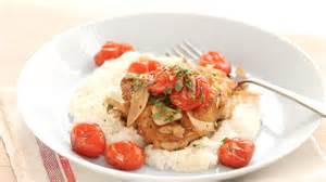 chicken or veal parmigiana recipe martha stewart chicken parmesan with grits and tomatoes video martha