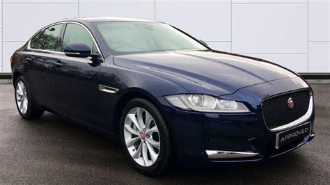 Sprei Jaguar Light Blue Uk 180 grange jaguar swindon motorparks