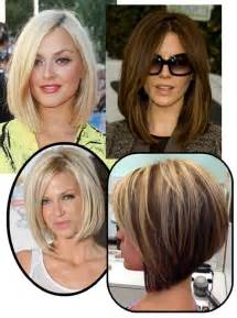 Modern Pixie Haircuts For Spring Hairstyles » Home Design 2017