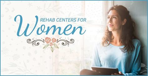 Free Detox Centers In Alabama by S Rehab Centers
