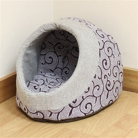 kitten bed kitten supplies must haves to get for your pet hirerush blog
