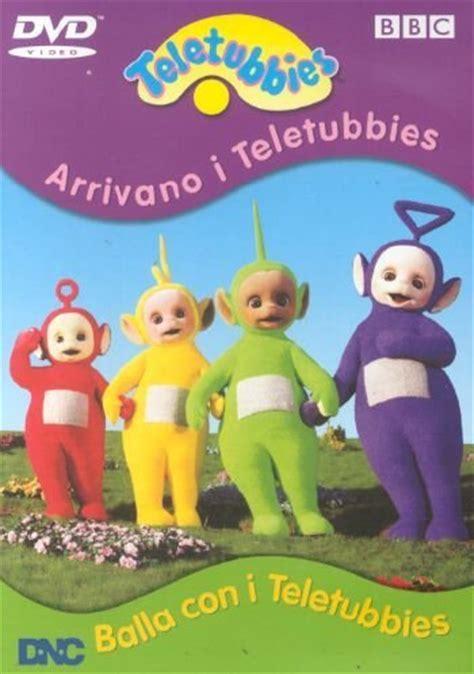 teletu sede legale teletubbies buon natale dai teletubbies i teletubbies