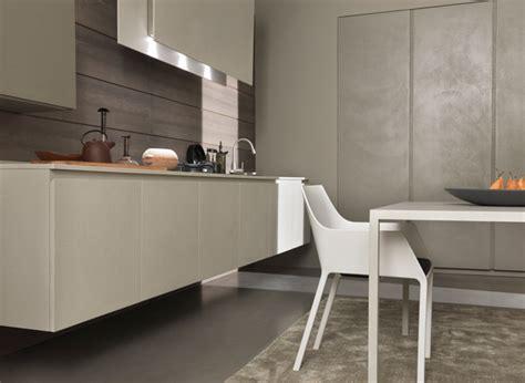 le suspendue cuisine petit meuble suspendu de cuisine