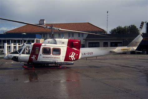 Bell Helikopter file bell 212 helikopter service ln oqd grq groningen