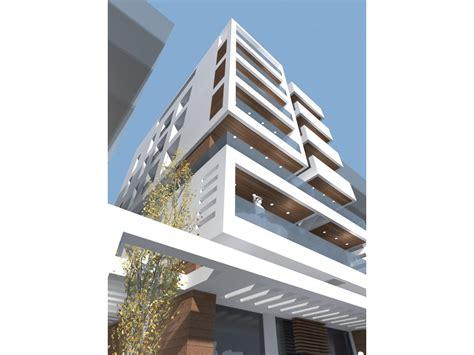 apartment design in bangladesh pulse