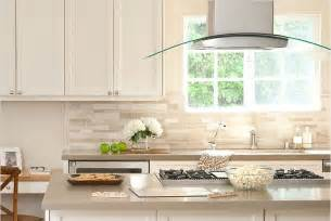 Backsplash Ceramic Tiles For Kitchen by Ceramic Tile Kitchen Backsplash Related Keywords