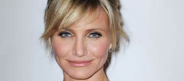 photos of blond womens pubic hair cameron diaz men should be allowed to unwrap your pubic