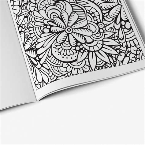 coloring books for seniors coloring book for seniors designs vol 1