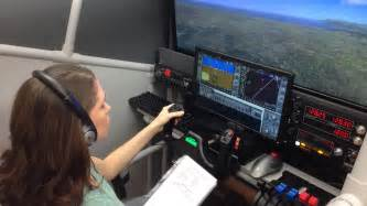 home design simulation diy flight sims how to build a simpit home flight simulator