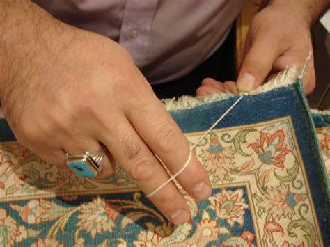rug cleaning and repair insiders guide for top 3 cleaning tips for a handmade rug