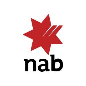 nab bank loans home select loan