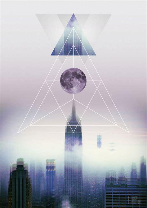 geometric graphic design layout 35 amazing geometric poster designs web graphic design