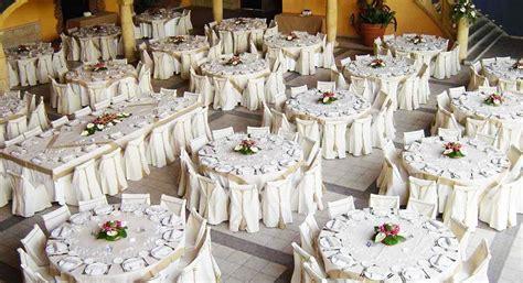 imagenes de centros de mesa para matrimonios con botellas decorados de mesas para casamiento moderno arreglos de