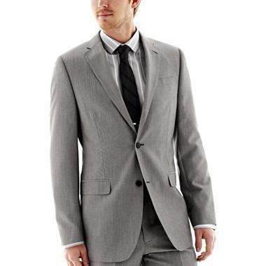 jim 90 jcpenney all my sons gray jim o