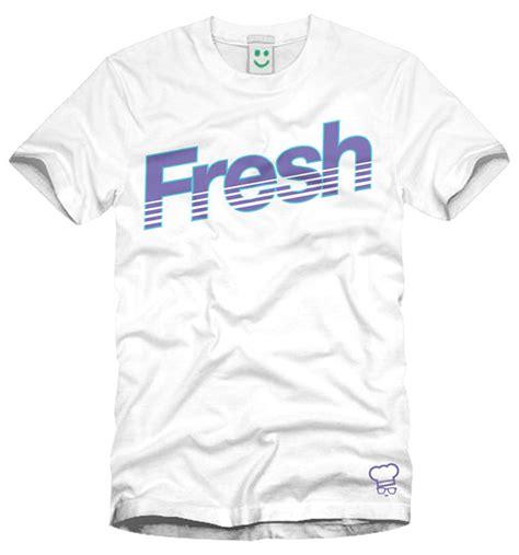 design shirt inspiration t shirt design inspiration printed t shirts for spring 2014