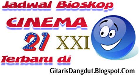 film bioskop wtc serpong hari ini jadwal film bioskop 21 medan hari ini september 2013