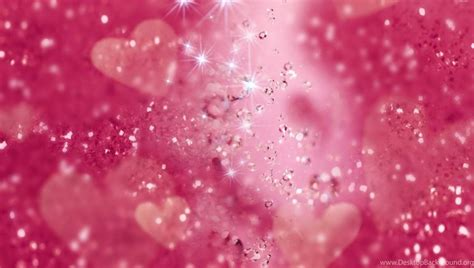 girly wallpaper for ps3 cute girly wallpapers for laptop desktop background