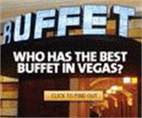 top 10 vegas buffets las vegas direct