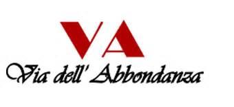 enfold theme no logo via dell abbondanza importazione e distribuzione di