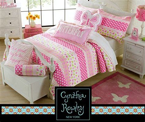 girl quilt bedding 23 best images about girls bedding on pinterest quilt