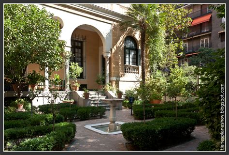 casa de sorolla madrid the museo sorolla in madrid citylife madrid