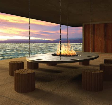 Modern Indoor Fireplace Designs by Modern Fireplace Design Ideas By Colombo Beasley Henley Interior Design