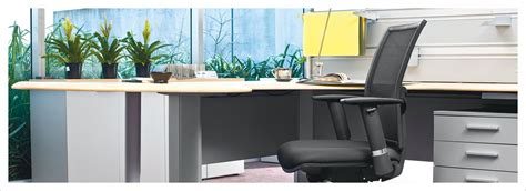 Office Supplies Queenstown Queenstown Office Supplies And Furniture Queenstown New