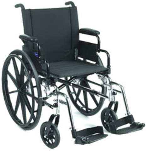 Wheel Chair Repair by Manual Wheelchair Repair Maintenance Companies
