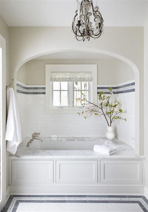tile arch home design ideas pictures remodel and decor una calda alcova dove poter leggere e riposare