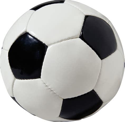 football images football png image hq png image freepngimg