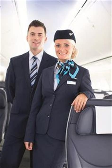titan airways cabin crew