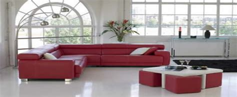 Home Furnishing Design Studio In Delhi Corporate Interiors Designing Delhi Gurgaon Noida Ncr India