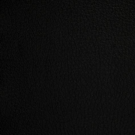 Larry Dennis Upholstery vinyl upholstery healthcare fabric 2017 2018 cars