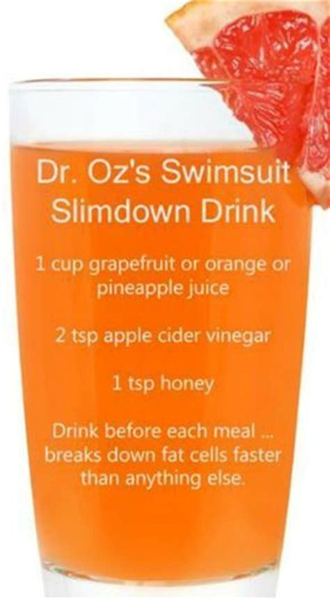 Dr Oz Detox For Constipation by 100 Colon Cleanse Recipes On Colon Cleanse